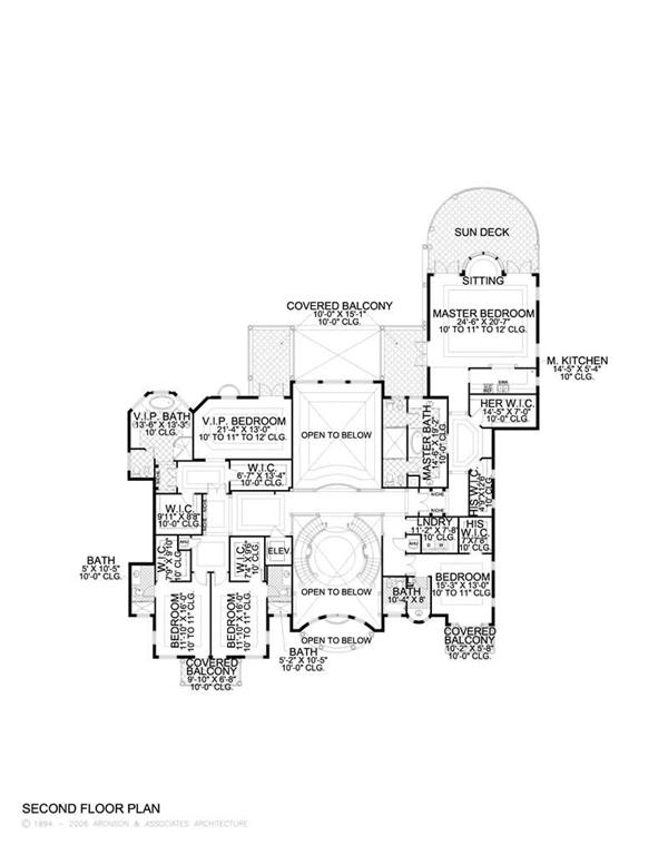Small spanish style homes mission style homes floor plans for Mission home plans