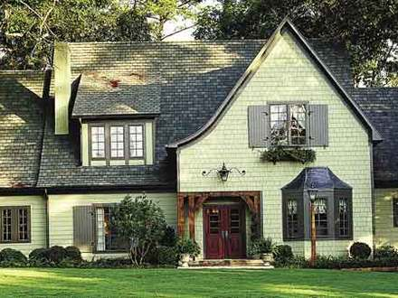 Southern Living Cottage of the Year Southern Living Cottage House Plans