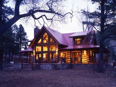 Stone Mill Log Homes Complaints Stone Mill Log Homes