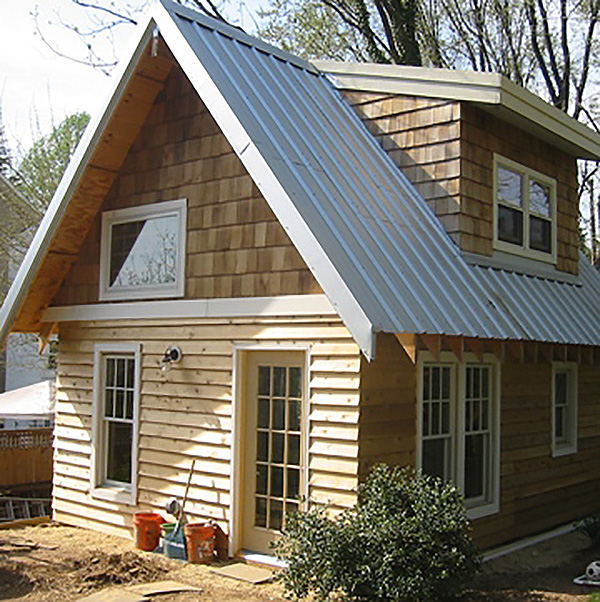 Tiny House 500 Sq Ft 500 Sq Ft Tiny House Cute Cottage