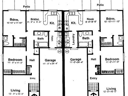 6a447627204713df 600 Sq Feet House Plans How Far Is 600 Feet also E712cac6637f3136 Waterfront House Floor Plans Small House Plans Walkout Basement moreover 11495 Rooms In The House Elementary Worksheet in addition 0485e47a0223bff8 Simple Small House Floor Plans Small House Plans Southern Living together with Coretec Flooring S les. on kb home living room html