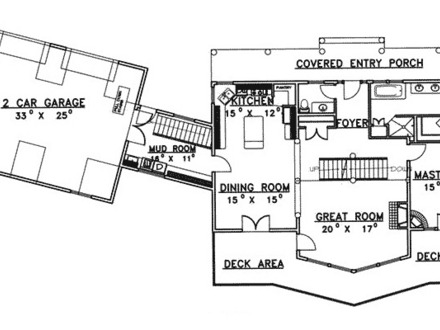 Pid 17268750 in addition  also Dbbee5118a23cb9b Small House Floor Plans Under 500 Sq Ft Modern Small House Plans moreover Home Plan And Elevation 1610 Sq Ft additionally 22fcaee393cc91a8 Bungalow Extension Designs Modern Bungalow Design. on front view of beautiful homes