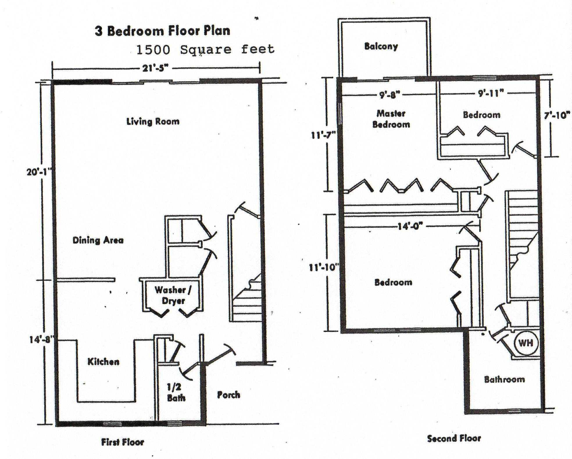 10 bedroom house floor plans designs mansion bedrooms two for 10 bedroom mansion