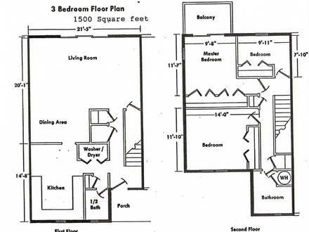 10 Bedroom House Floor Plans Designs Mansion Bedrooms