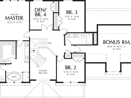 Highland Homes Plans also 3000 Sq Ft 1 Story Ranch Style Floor Plans Google Search 8cab46b0b21327fe likewise Kg House Styles besides Small House Plans further Mother In Law Suite. on 1 floor luxury house plans