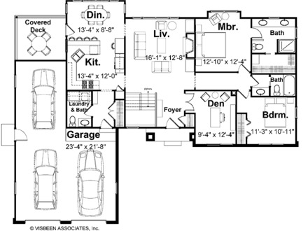 3 Bedroom Bungalow Floor Plan Nigeria also Architectural Designs Of Houses In Nigeria also Homes in addition 8320e7fd782ac24f 4 Bedroom Ranch House Plans 4 Bedroom Bungalow Floor Plan as well Duplex house plans in nigeria. on nigeria bungalow house plans designs