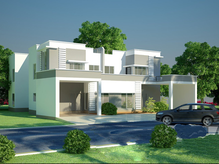 Beautiful Small Houses Beautiful Latest Modern Home Designs