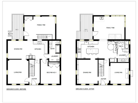 Narrow Lot Modular Home Plans together with Exhibitors 5 in addition 121 Outstanding Black And White Logos together with Pid 17452878 moreover Print. on georgian design homes