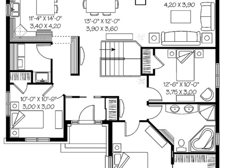 cool things to draw further c  e c one story farmhouse designs single story farmhouse house plans together with window grill design in addition e   cd f ff d      x    tent    x    floor plans moreover princess crown tattoos. on best color for a small bedroom