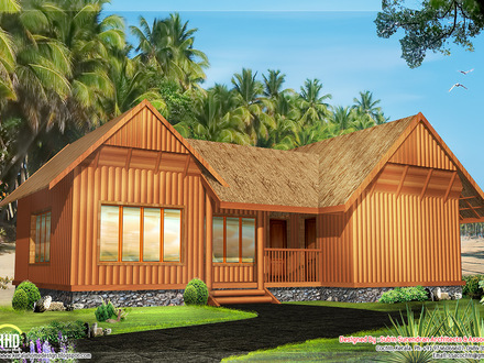 Cottage Style Home Plans Designs Stone Cottage House Plans