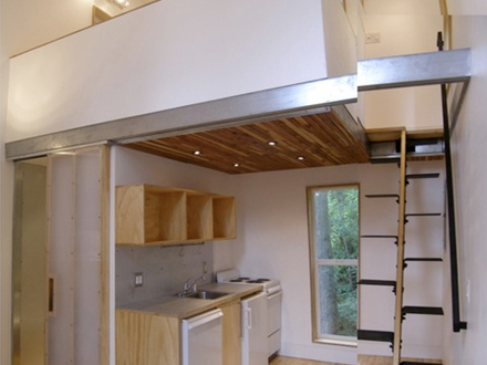 Cute Small House Plans Design House Plans with Loft
