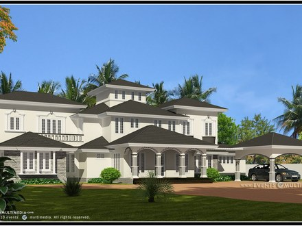 Engineering 3D House Plans Engineering Plans Clip Art
