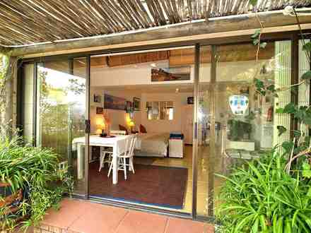 Guest House Cape Town Cape Town South Africa