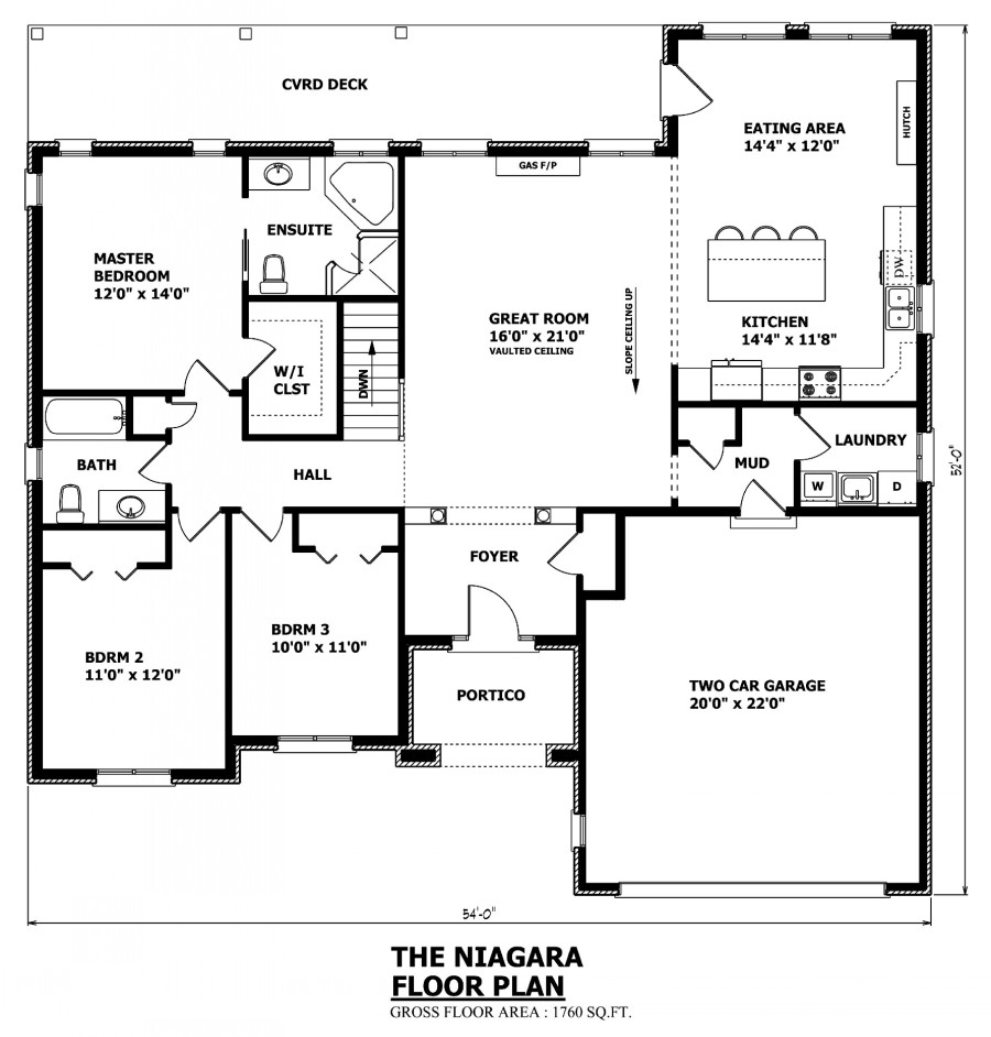 Garage House Plans With Apartments Garage Apartment Plans Craftsman Style 2 Car Garage