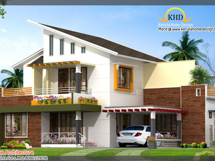 House Plans Designs Great House Plans