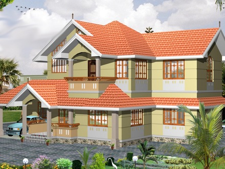 House Plans Kerala Home Design Good House Plans in Kerala