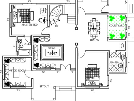 I0000s iQ4NMAZqQ as well Small House Plans Under 500 Sq Ft additionally House Plan Elevation Section together with Front Elevation in addition Var rel. on indian modern house designs