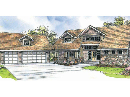 Lodge Style House Plans Mariposa 10 351 Associated Designs Lodge Style House Plans Small