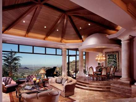 Luxury House Plans and Designs Luxury Mediterranean House Plans
