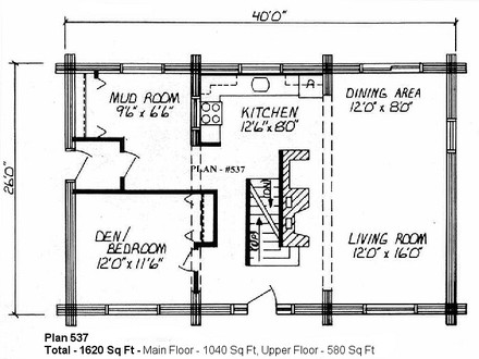 Chalet style house plans bavarian chalet house plans for Small house plans less than 1000 sq ft