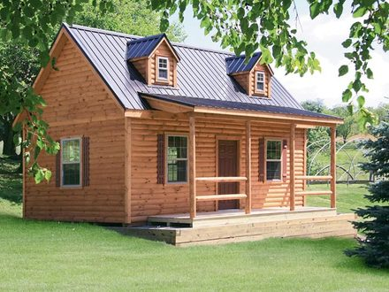 New england lake cabin rentals log cabin getaways new for Log cabins in ny