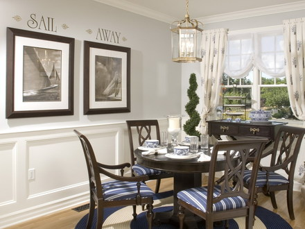 Nautical Decor Wall Art Nautical Wall Decor for Dining Room