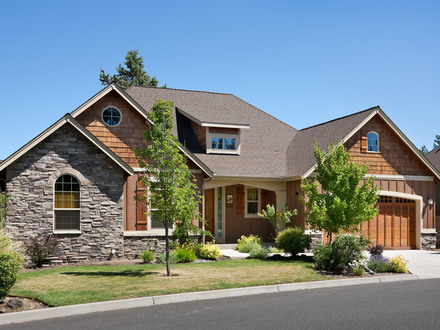 New Small House Plans Small House Plans Old World