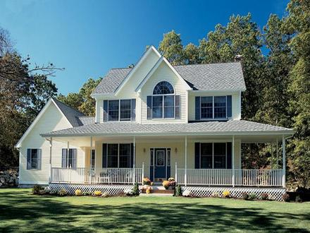 Old Southern Country Farm Houses Southern Country Style House Plans