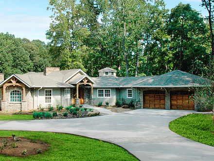 Prefab Craftsman Style Homes Craftsman Style Homes Manufactured