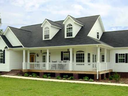 Ranch Style House Plans with Wrap around Porch Rectangular House Plans Ranch Style