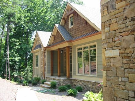 Rustic Ranch Style House Plans Rustic House Plans with Loft