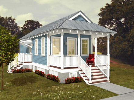Small Country Cottage House Plans Small Cottage Kitchen Home