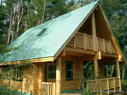 Small Log Cabin Kit Homes Log Cabin Kits 50% Off