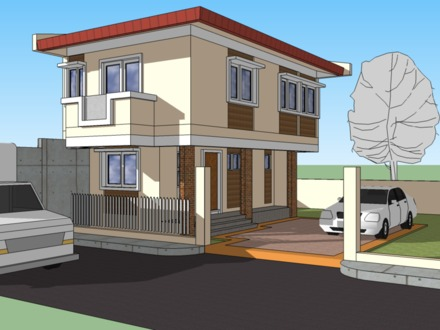 Watch furthermore 413064597059571040 in addition 2 Story Floor Plans Two Story House Plans likewise Bd7bc27a8fc14021 2 Story 3 Bedroom House Plans Story 3 Bedroom With Staircase furthermore Watch. on two storey house floor plan designs philippines