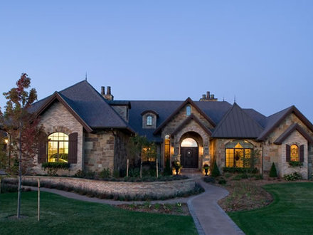 Unique Luxury House Plans Luxury House Plans for Ranch Style Homes