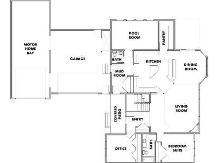 Tiny House Plans Free additionally Uncategorized Home Shop Layout And Design Remarkable In Glorious 744abd17fa065eb5 moreover 1700 Sq Ft Open Floor Plans Open Floor Plan 1700 Sq Ft Awesome Attractive Inspiration Ideas 1700 Plain Decoration furthermore Thomas Parking Garage Design Styles Architecture 2c94ec55969a1c7c additionally Double Hung Windows. on craftsman home interior design