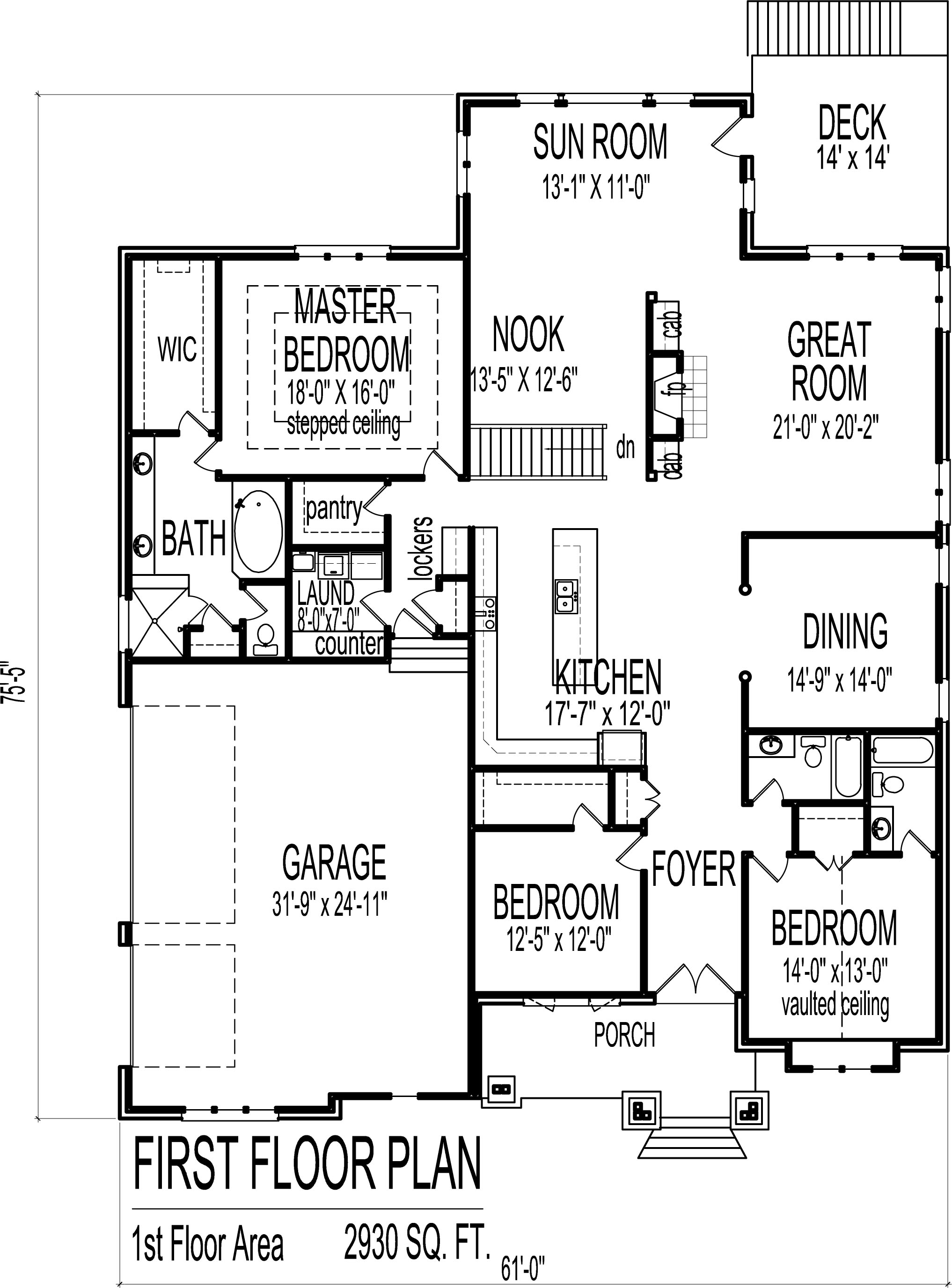 Image Result For Kerala Home Plan And Elevation Sq Ft