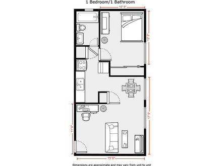 Small Log Cabin Floor Plans Rustic Cabin Plans 600 Sq Ft