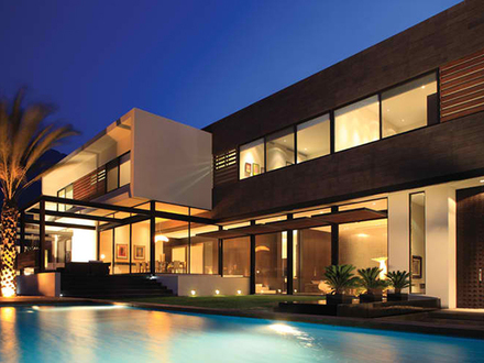 Architecture Home Modern House Design Architecture Modern House Designs