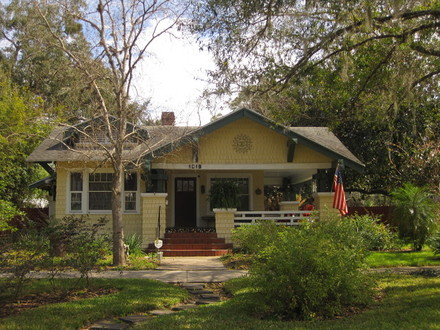 Arts and Crafts Style Architecture Arts and Crafts Style Homes Exterior Colors