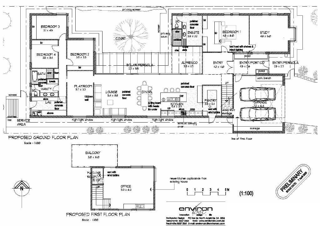 Awesome House Floor Plans Awesome Small House Plans