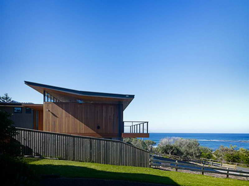 Beautiful Beach Houses Design and Architects: Beautiful Beach Houses Beautiful Party Houses