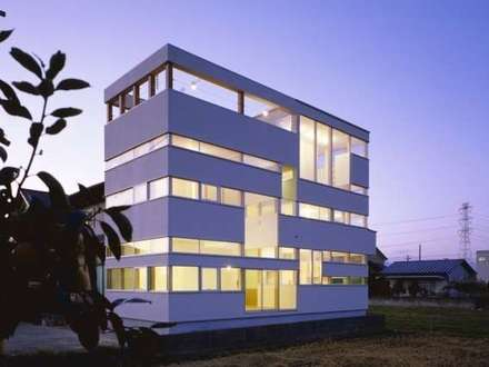 Beautiful Small Office Buildings Modern Small Office Building