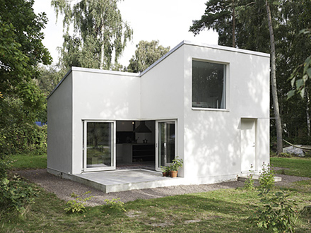 Best Small House Designs Beautiful Small House Design