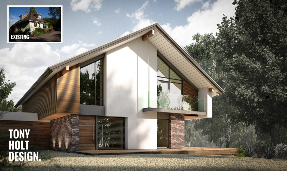 Plan Chalet Chalet House Plans Modern House
