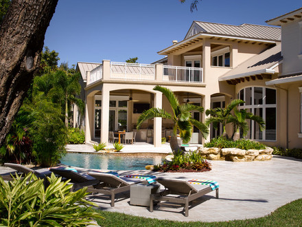 Florida Key West Style Homes Key West Florida Attractions