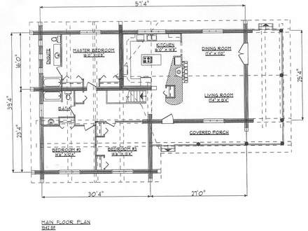 2f7b9e5dba34d96e Iron Man House Inside Iron Man House Blueprints