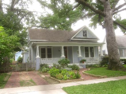 Front Yard Fence Ideas Cottage Front Yard Landscaping Ideas