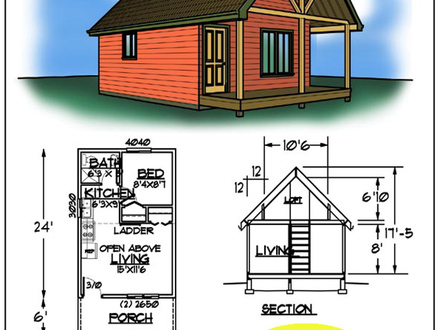 Pier beam layout pier and beam house plans pier house for Pier and beam house plans