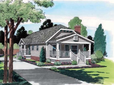 Hip Roof Ranch House Plans Farmers Porch Ranch House Hip Roof